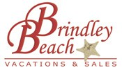 Brindley_logo