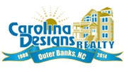 Carolina-Designs-logo-175