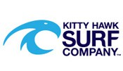 Kitty-Hawk-Surf-Logo-175