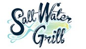Salt-Water-grill-logo-175