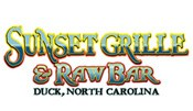 Sunset-Grille-logo175