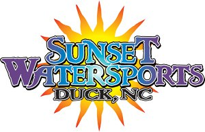 Sunset-Watersports-Logo