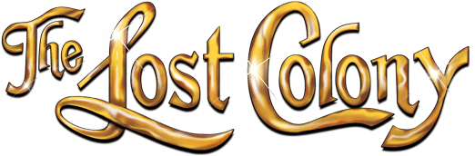 lost-colony-logo-retina