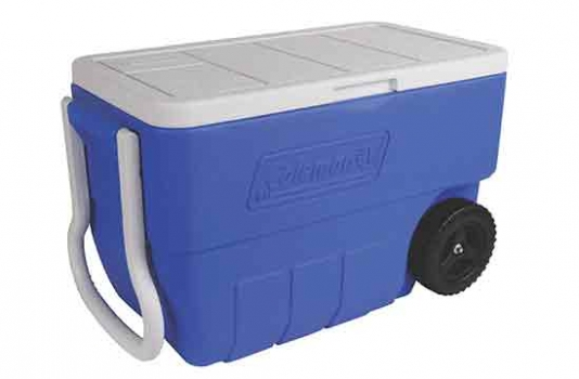 Lage coolers for rent obx