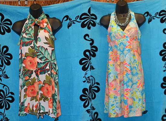 shop sundresses obx