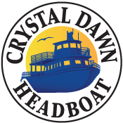 Crystal Dawn logo